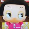「チコちゃん」NHKと日テレのコラボ番組にチコちゃんが出演しました