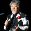 沢田研二さん・コンサート直前に中止・払い戻し。ファンは?