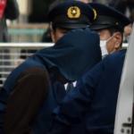 殺人事件|九十九里浜で75歳の女性の切断遺体が…|息子逮捕