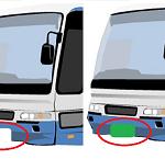 千葉|白バス行為で幕張のホテルが書類送検|白バスの意味は?