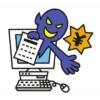 Amazon詐欺|サイトの登録料金が未払い!注意|犯人逮捕