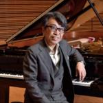 ジャズピアニスト・佐山雅弘さん死去|「楽しさこの上ない人生を…」公式サイトから~