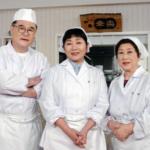 訃報|女優・赤木春恵さん94歳|おしん・渡鬼|福山雅治さんと「文通」