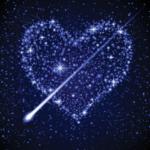 ふたご座流星群|今年は今がピーク|流れ星が楽しめます